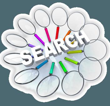 Zijn de zoekresultaten in Google bij iedereen anders?