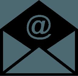 Wat te doen aan e-mail instellingen en configuratiefouten in Contact Form 7?