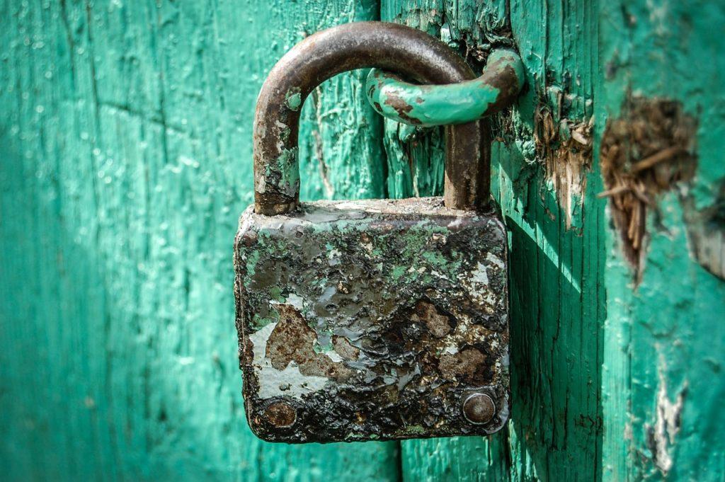 SSL certificaat voor je website?
