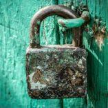 Ben jij al over op https:// en waarom heb je zo'n SSL certificaat nodig?
