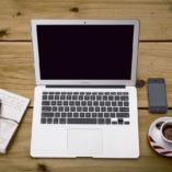 Waarom een VA / VP de perfecte assistent is voor je website