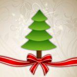 Openingstijden Kerst 2019 en Fijne Feestdagen!