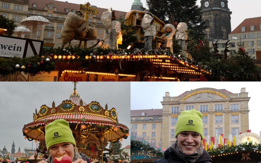 Openingstijden Kerst 2018 en Fijne Feestdagen!